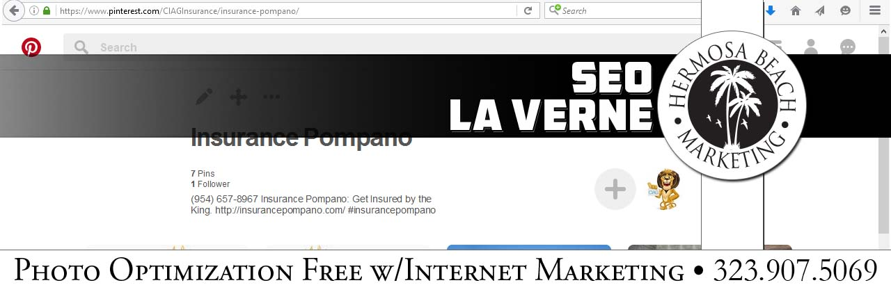 SEO Internet Marketing La Verne SEO Internet Marketing