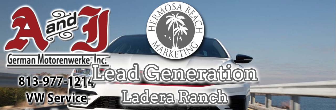 SEO Internet Marketing Ladera Ranch SEO Internet Marketing