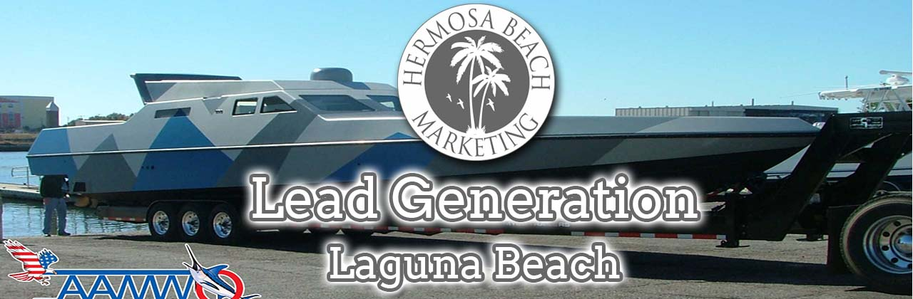 SEO Internet Marketing Laguna Beach SEO Internet Marketing