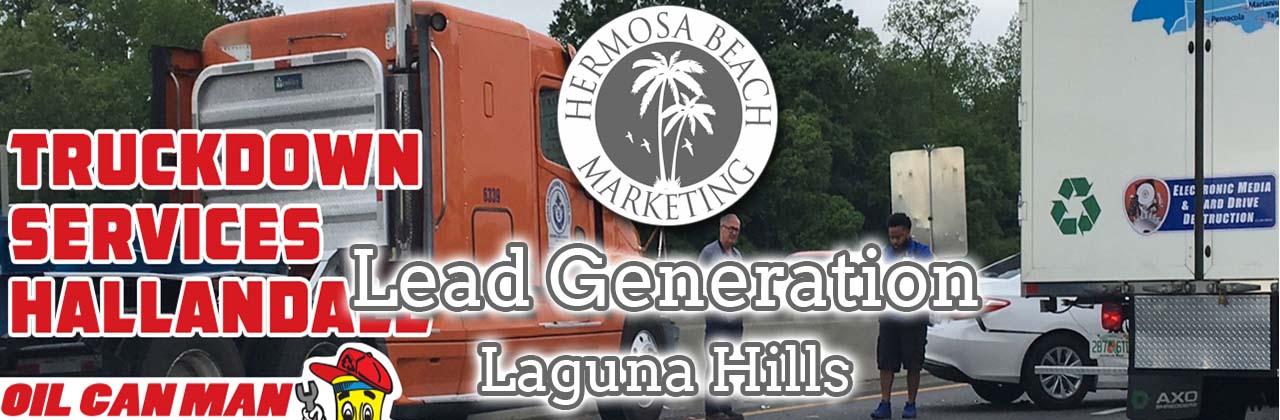 SEO Internet Marketing Laguna Hills SEO Internet Marketing