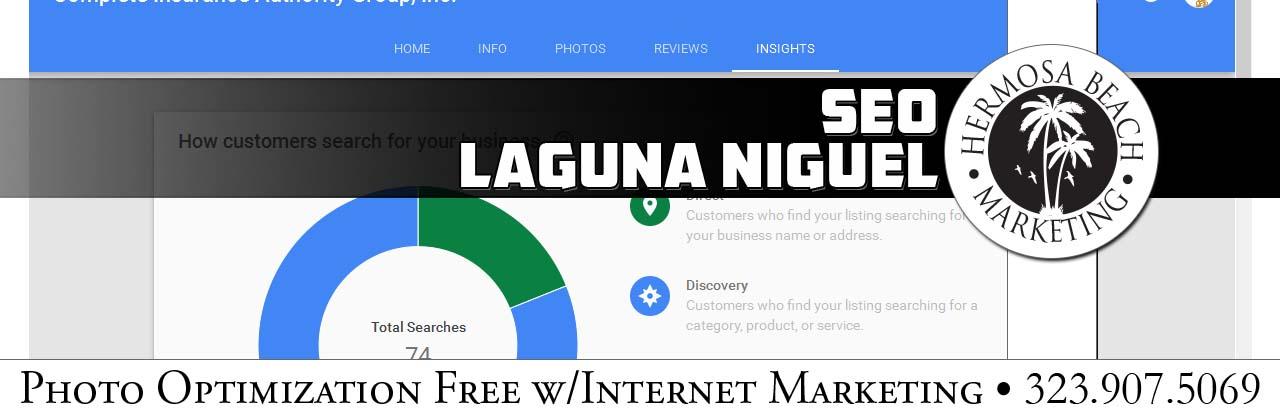 SEO Internet Marketing Laguna Niguel SEO Internet Marketing