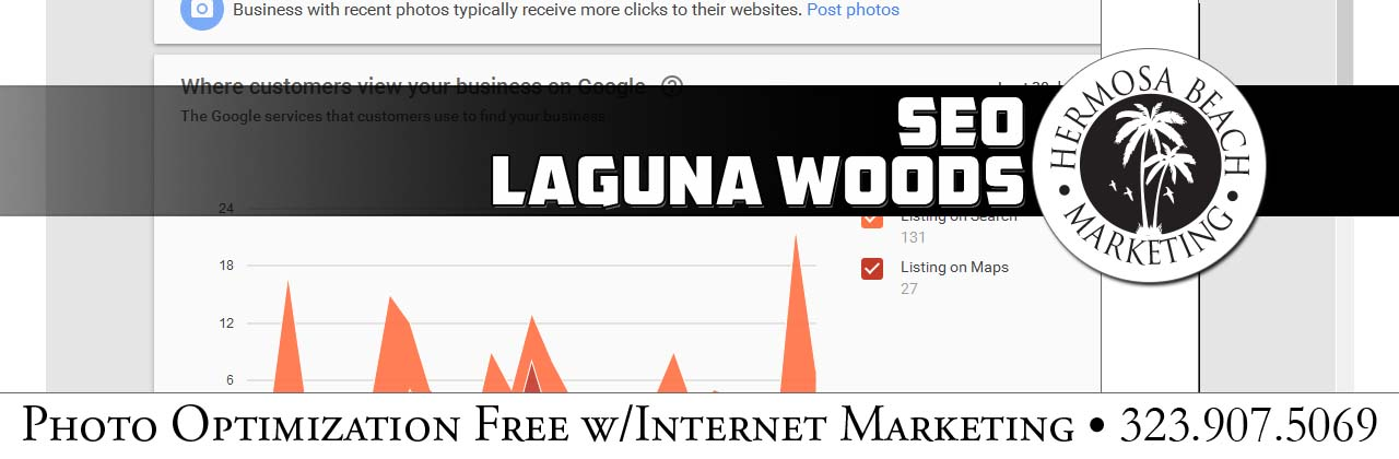 SEO Internet Marketing Laguna Woods SEO Internet Marketing