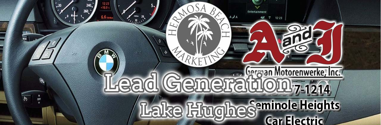 SEO Internet Marketing Lake Hughes SEO Internet Marketing