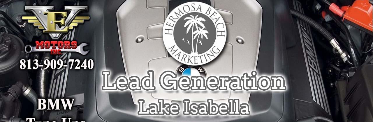 SEO Internet Marketing Lake Isabella SEO Internet Marketing