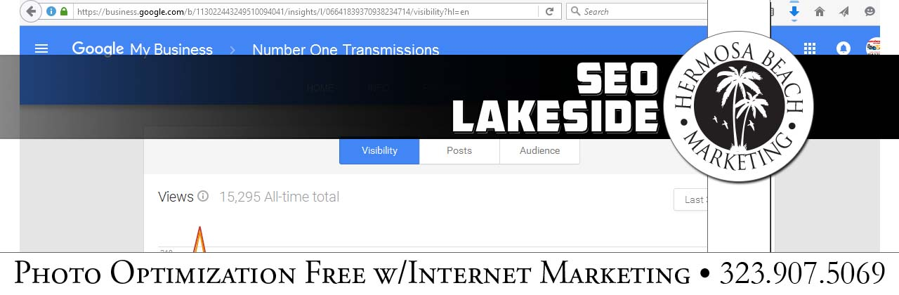 SEO Internet Marketing Lakeside SEO Internet Marketing