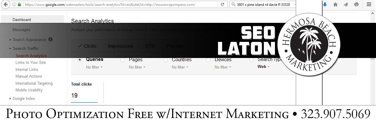 SEO Internet Marketing Laton SEO Internet Marketing