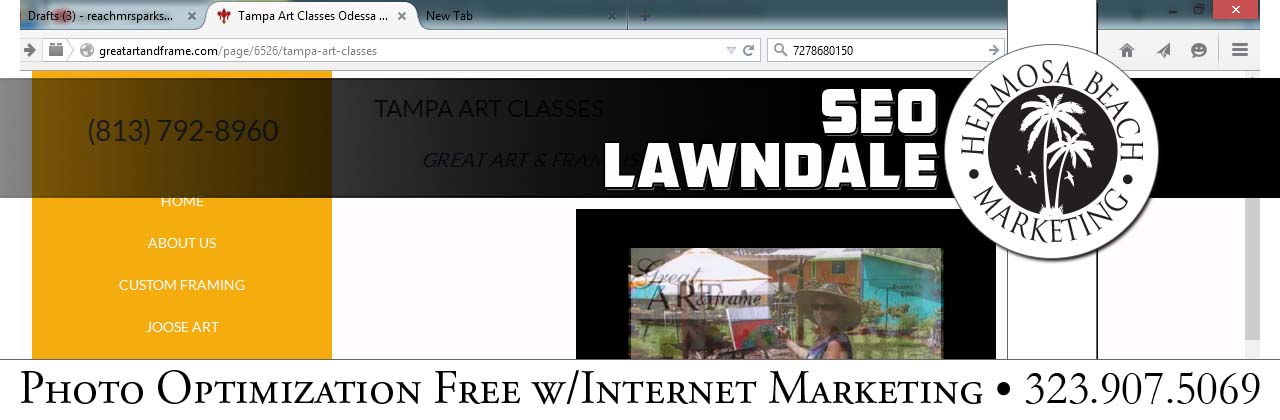 SEO Internet Marketing Lawndale SEO Internet Marketing