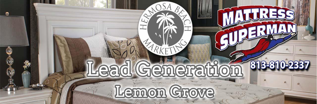 SEO Internet Marketing Lemon Grove SEO Internet Marketing