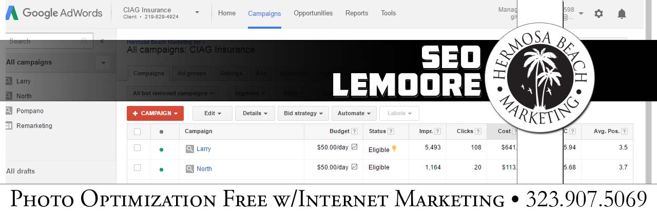 SEO Internet Marketing Lemoore SEO Internet Marketing