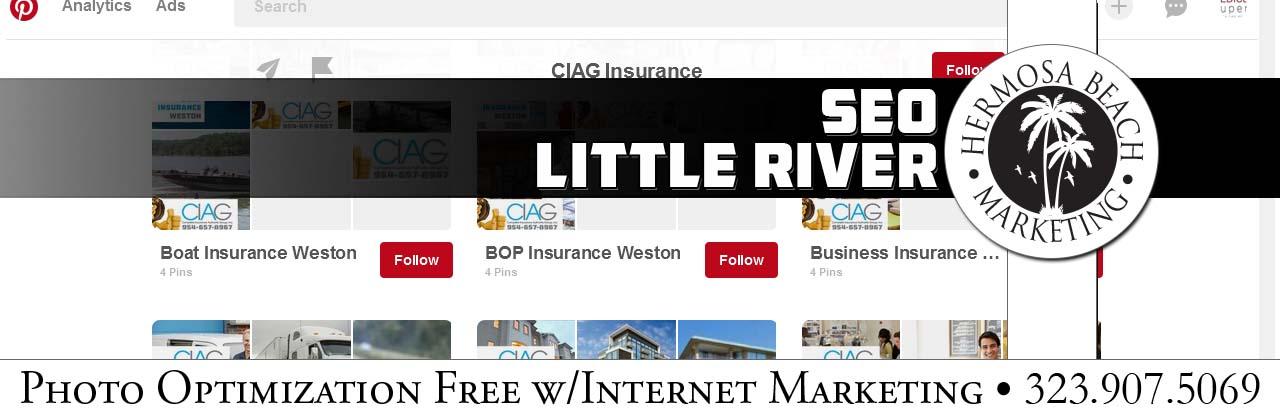 SEO Internet Marketing Little River SEO Internet Marketing