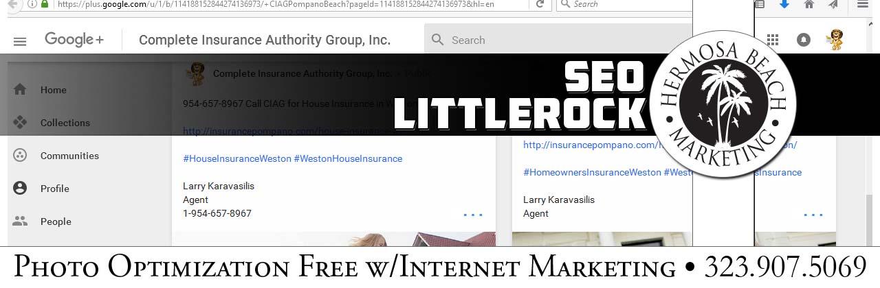 SEO Internet Marketing Littlerock SEO Internet Marketing