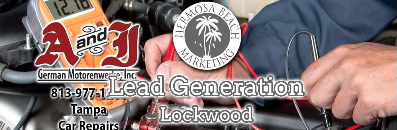 SEO Internet Marketing Lockwood SEO Internet Marketing