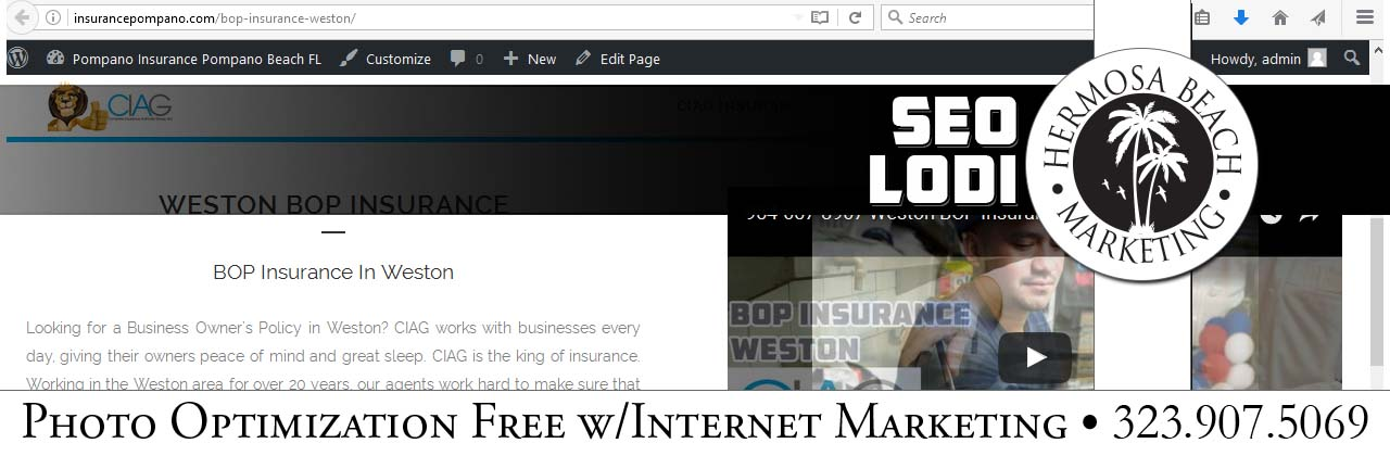 SEO Internet Marketing Lodi SEO Internet Marketing
