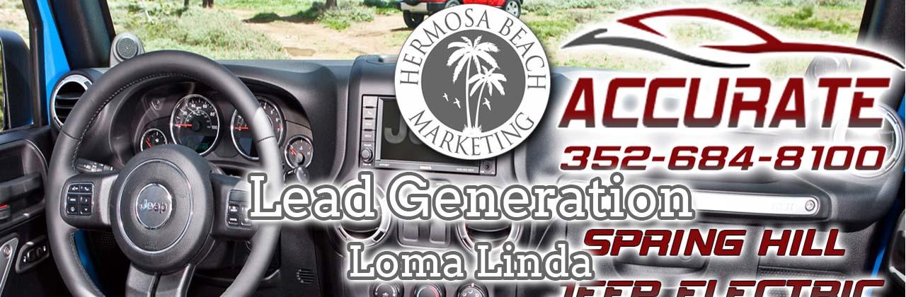 SEO Internet Marketing Loma Linda SEO Internet Marketing