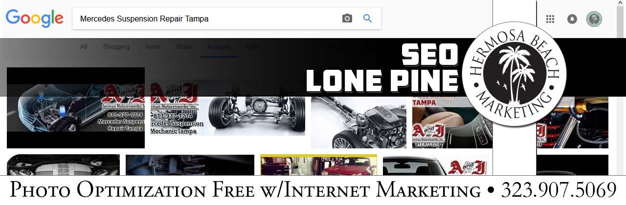 SEO Internet Marketing Lone Pine SEO Internet Marketing