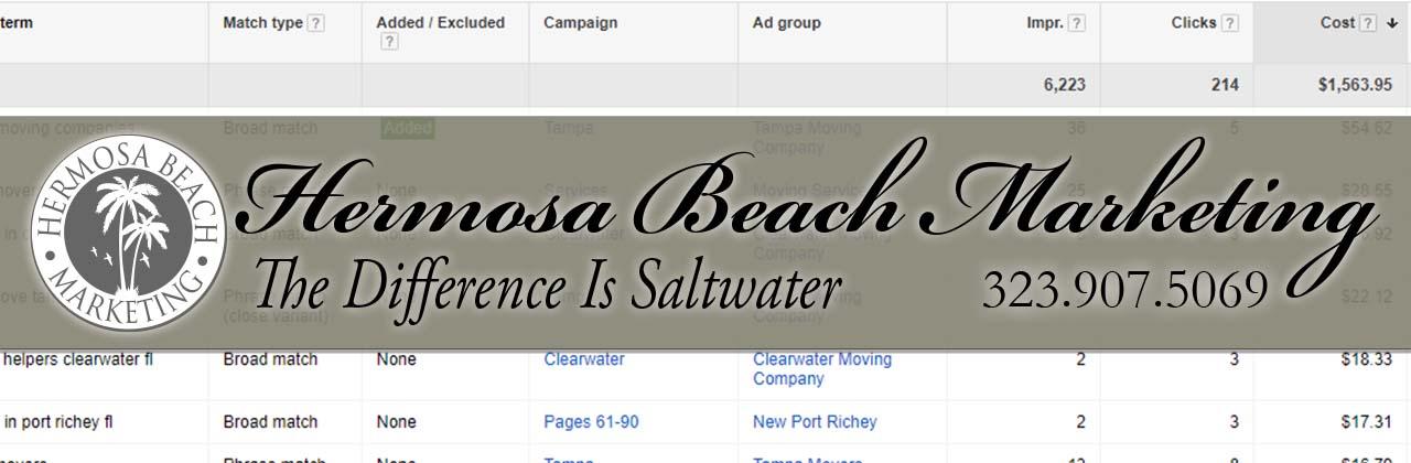 SEO Internet Marketing Long Beach SEO Internet Marketing