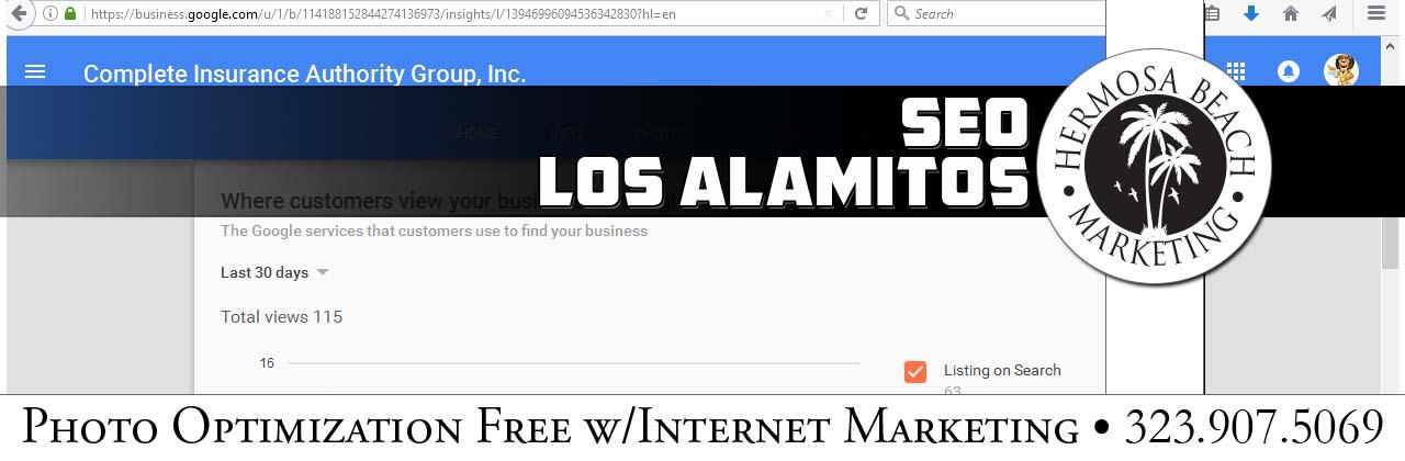SEO Internet Marketing Los Alamitos SEO Internet Marketing