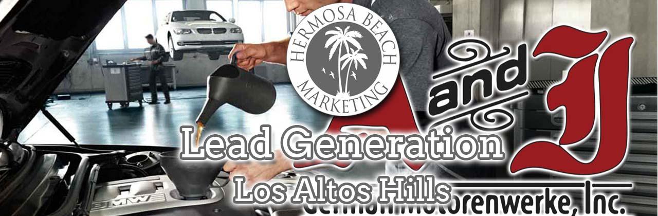 SEO Internet Marketing Los Altos Hills SEO Internet Marketing