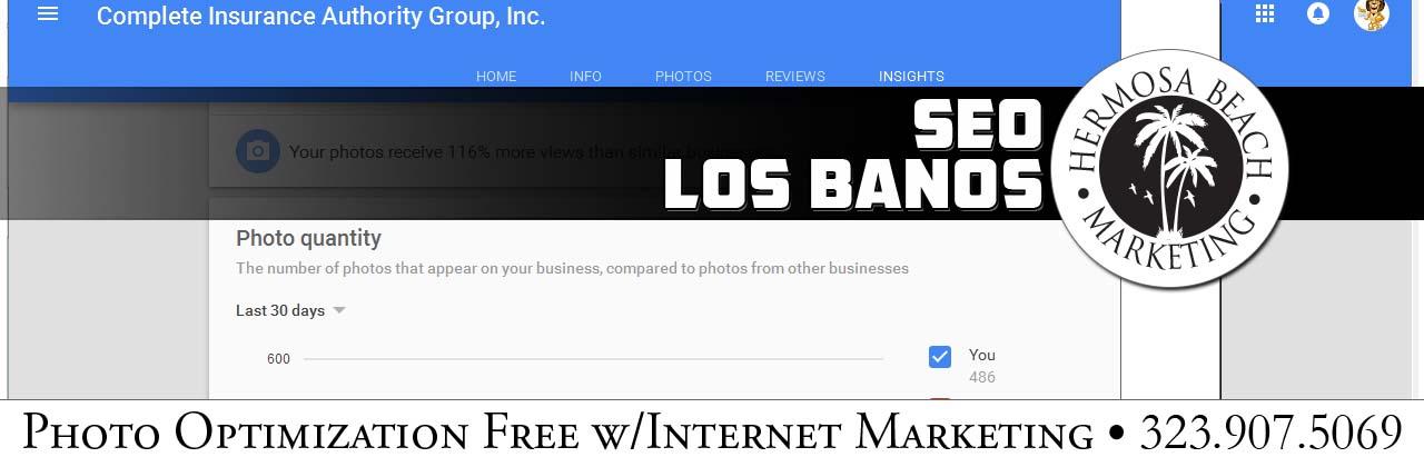 SEO Internet Marketing Los Banos SEO Internet Marketing