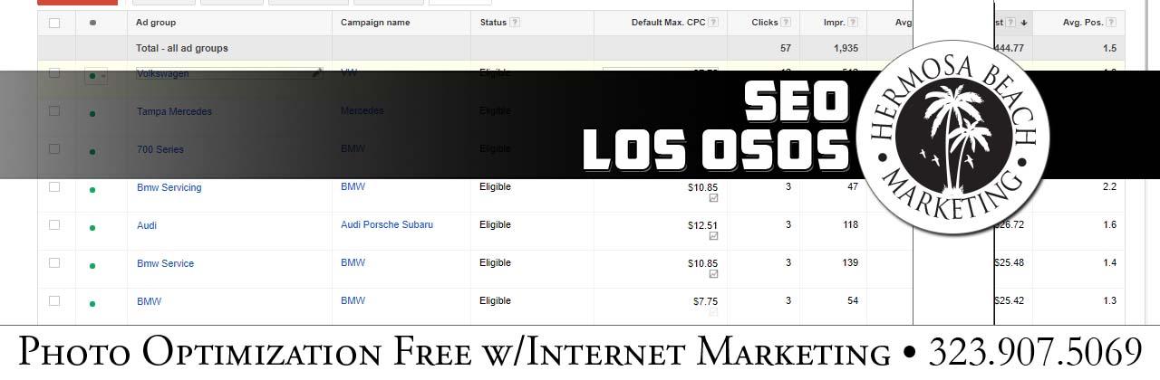 SEO Internet Marketing Los Osos SEO Internet Marketing