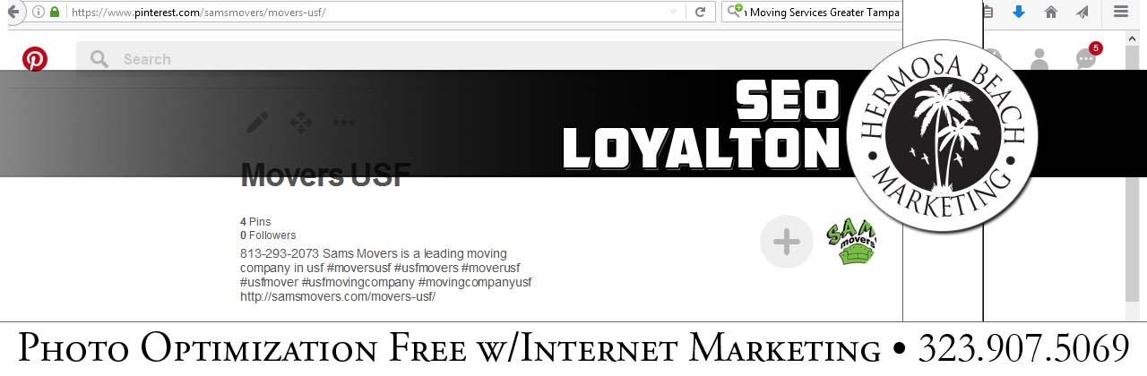 SEO Internet Marketing Loyalton SEO Internet Marketing