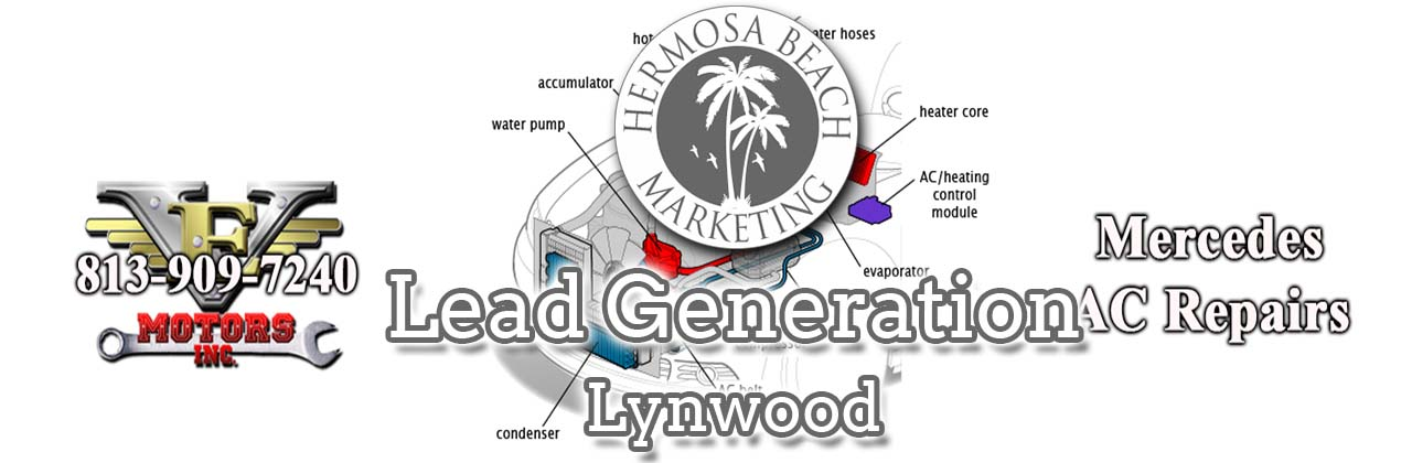 SEO Internet Marketing Lynwood SEO Internet Marketing