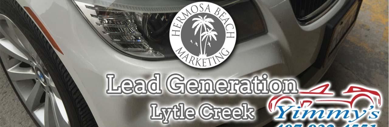 SEO Internet Marketing Lytle Creek SEO Internet Marketing