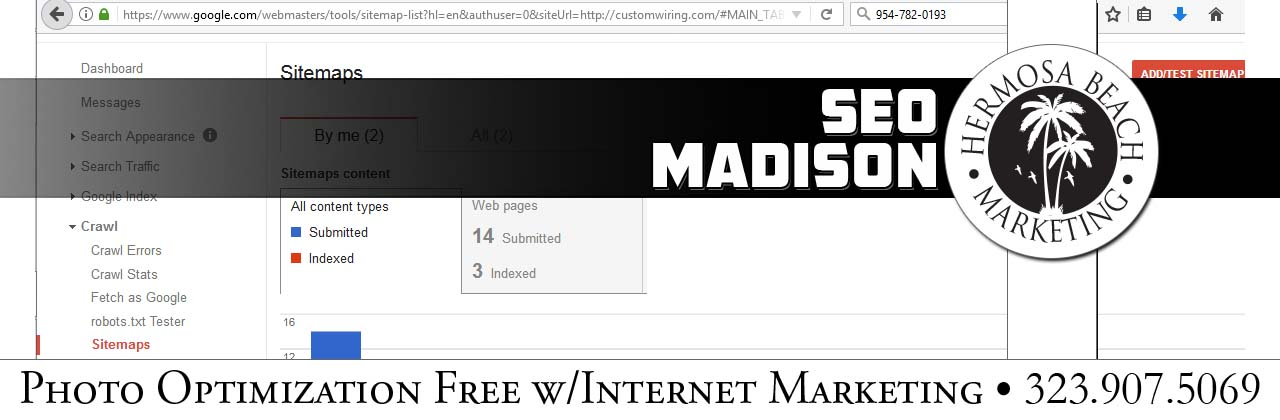 SEO Internet Marketing Madison SEO Internet Marketing