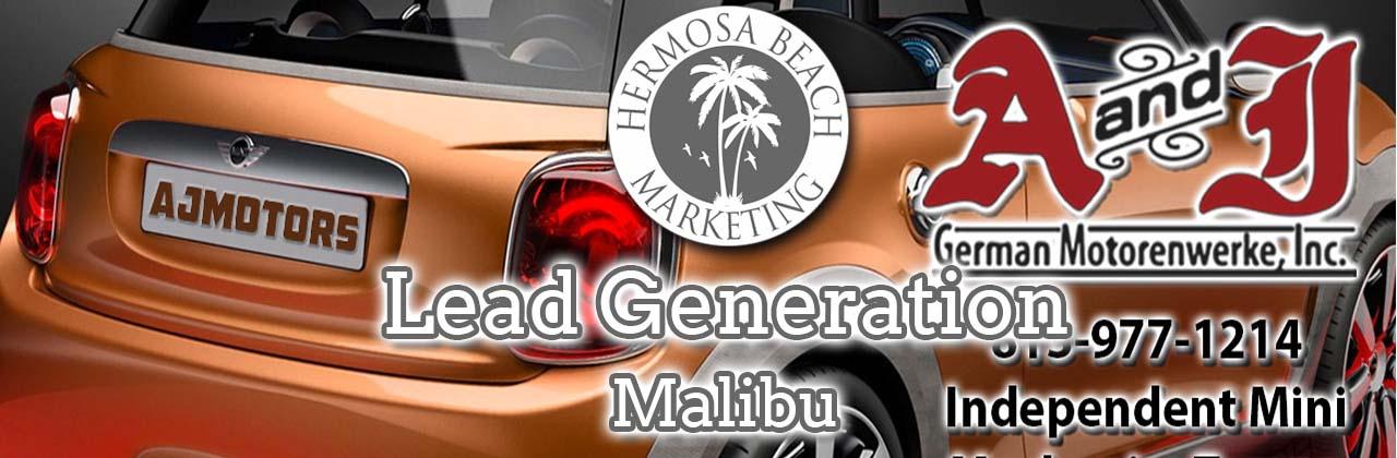 SEO Internet Marketing Malibu SEO Internet Marketing