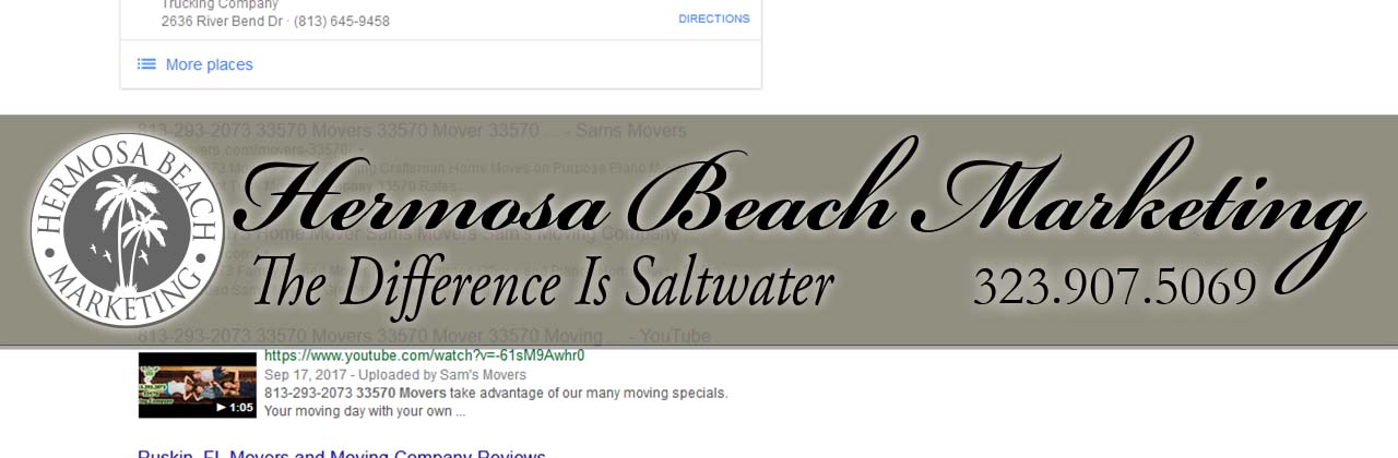 SEO Internet Marketing Mammoth Lakes SEO Internet Marketing