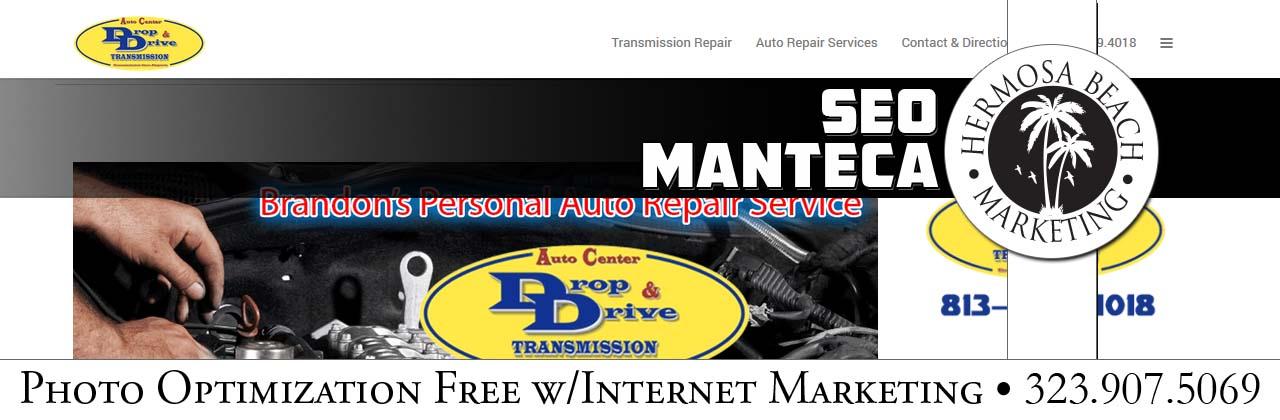 SEO Internet Marketing Manteca SEO Internet Marketing