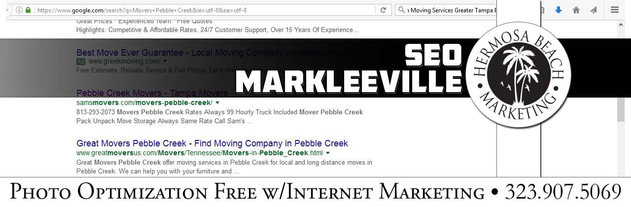 SEO Internet Marketing Markleeville SEO Internet Marketing