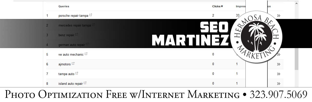 SEO Internet Marketing Martinez SEO Internet Marketing