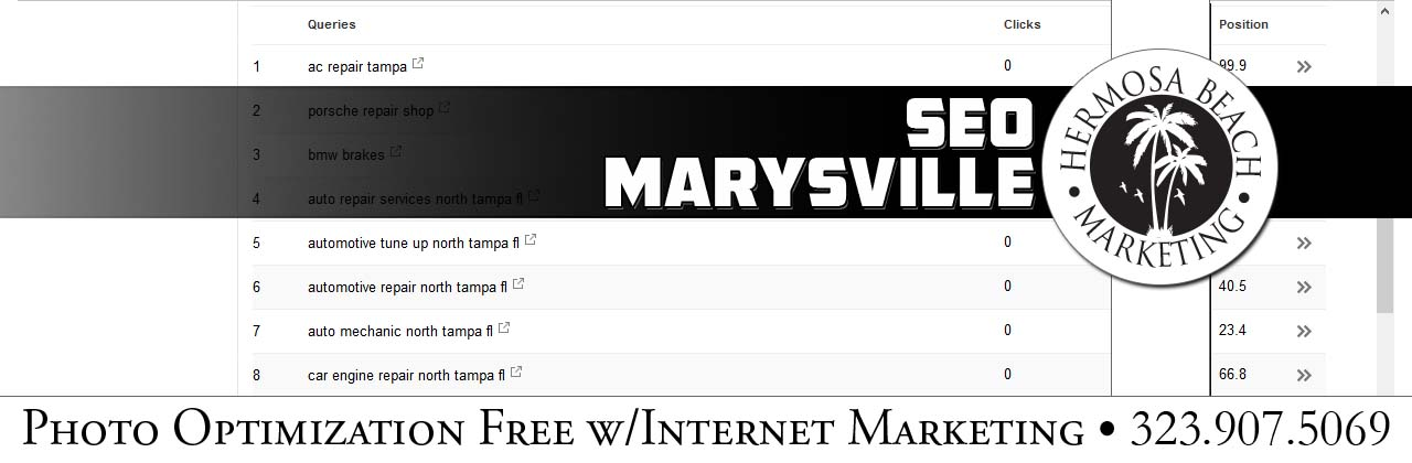 SEO Internet Marketing Marysville SEO Internet Marketing