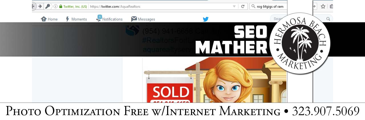 SEO Internet Marketing Mather SEO Internet Marketing