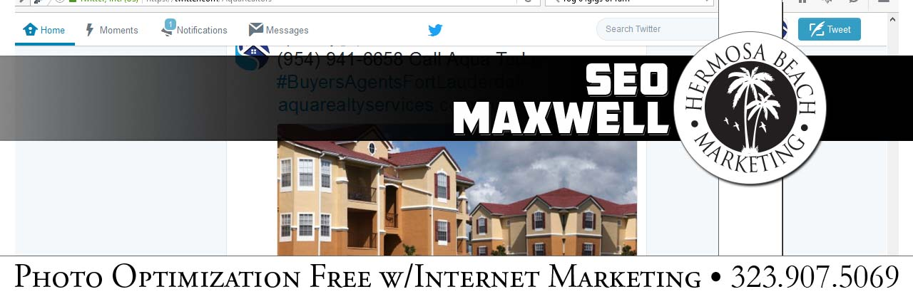 SEO Internet Marketing Maxwell SEO Internet Marketing