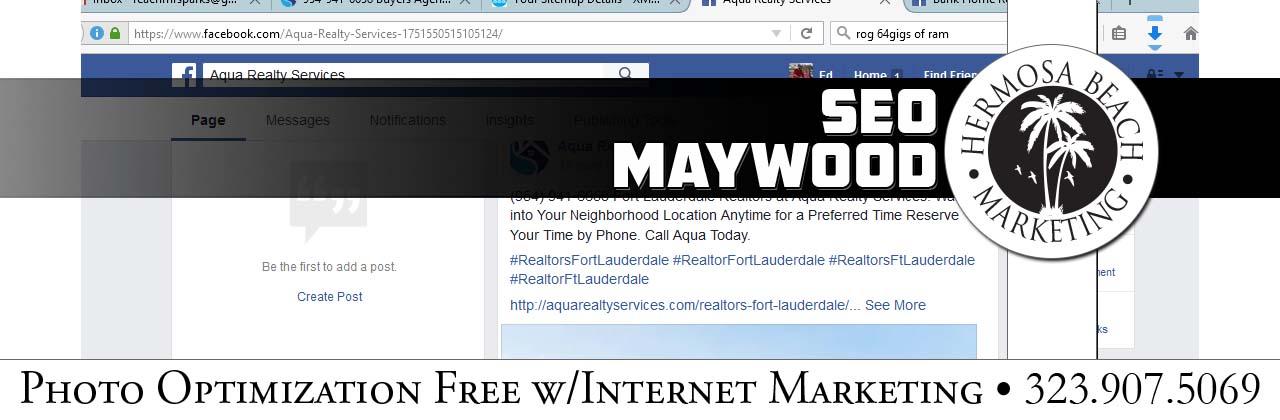 SEO Internet Marketing Maywood SEO Internet Marketing