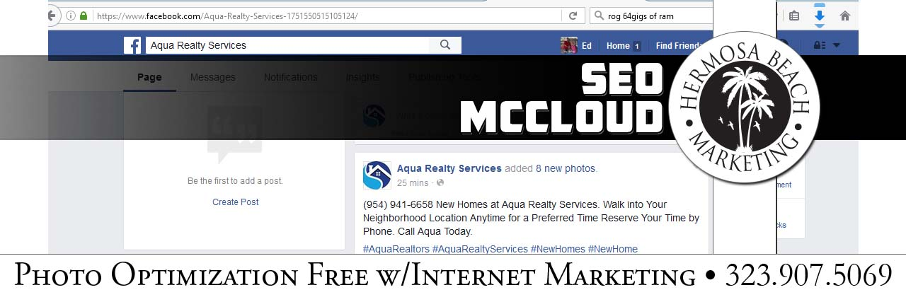 SEO Internet Marketing McCloud SEO Internet Marketing
