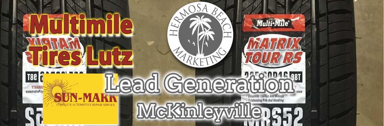 SEO Internet Marketing McKinleyville SEO Internet Marketing