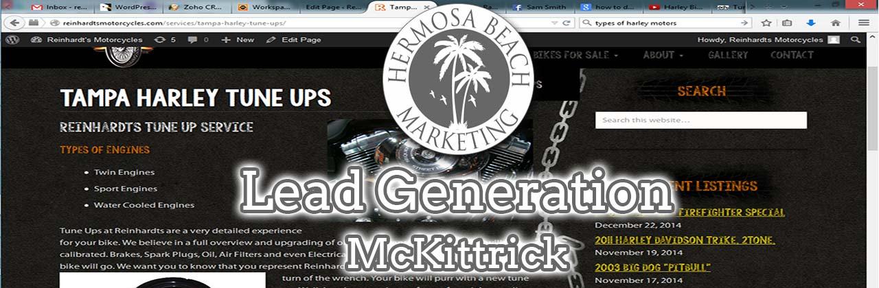 SEO Internet Marketing McKittrick SEO Internet Marketing