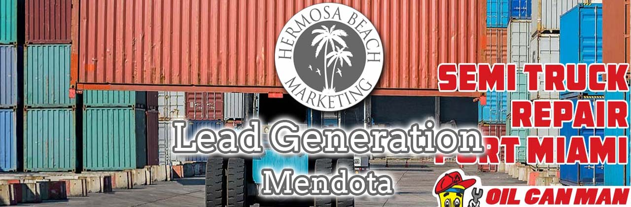 SEO Internet Marketing Mendota SEO Internet Marketing