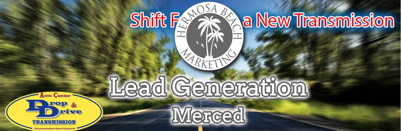 SEO Internet Marketing Merced SEO Internet Marketing