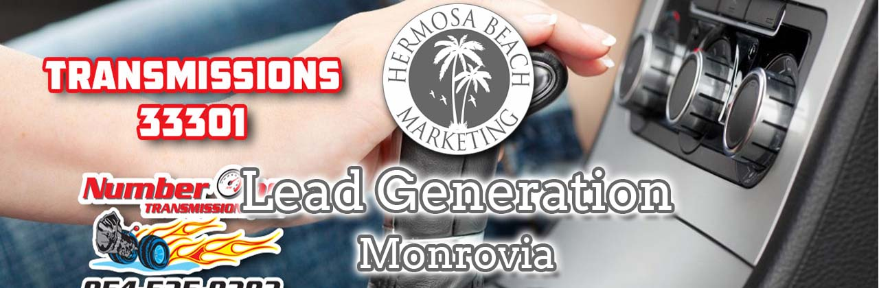 SEO Internet Marketing Monrovia SEO Internet Marketing