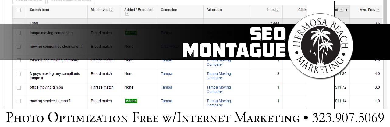 SEO Internet Marketing Montague SEO Internet Marketing