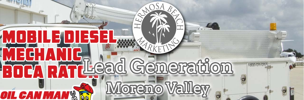 SEO Internet Marketing Moreno Valley SEO Internet Marketing
