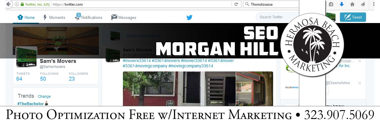 SEO Internet Marketing Morgan Hill SEO Internet Marketing