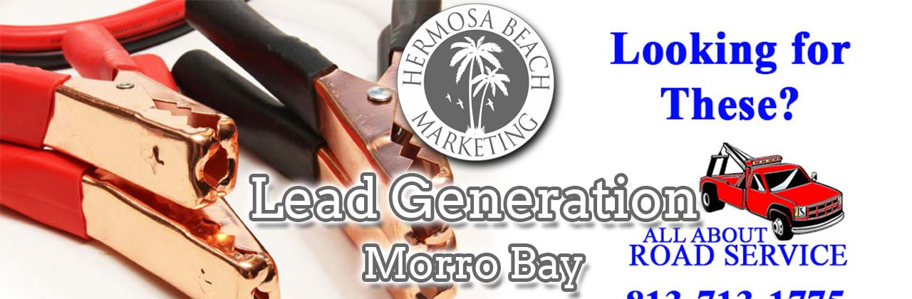 SEO Internet Marketing Morro Bay SEO Internet Marketing