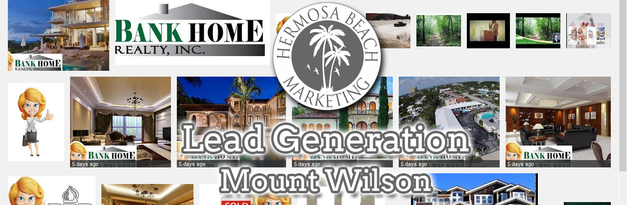SEO Internet Marketing Mount Wilson SEO Internet Marketing