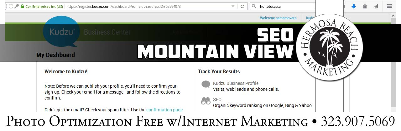 SEO Internet Marketing Mountain View SEO Internet Marketing
