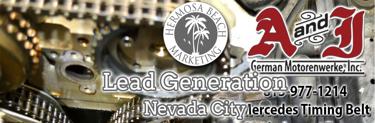 SEO Internet Marketing Nevada City SEO Internet Marketing